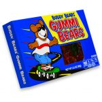 Buddy Bears Gummi Bears