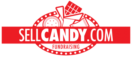 Sell Candy Fundraising