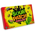 Sour Patch Watermelon