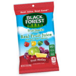 Black Forest Fruit Snacks